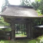 山門 26年度上野建設施工 (よし使用)